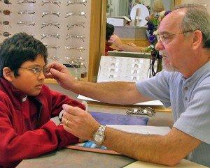 EyeClinic
