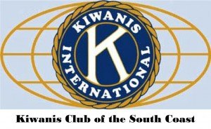 Microsoft Word - Kiwanis South Coast logo